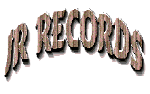 JR Records